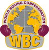 World Boxing Confederation